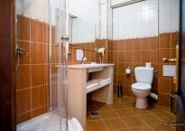 casahumor camera matrimoniala corp A baie